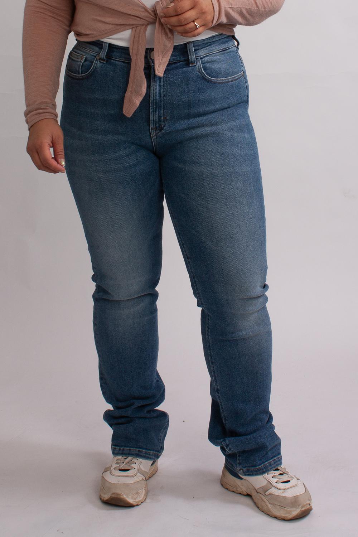 Jeans, Filippa K, stl XL