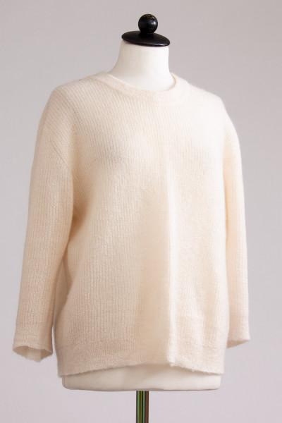 Stickad tröja, Filippa K, stl XL