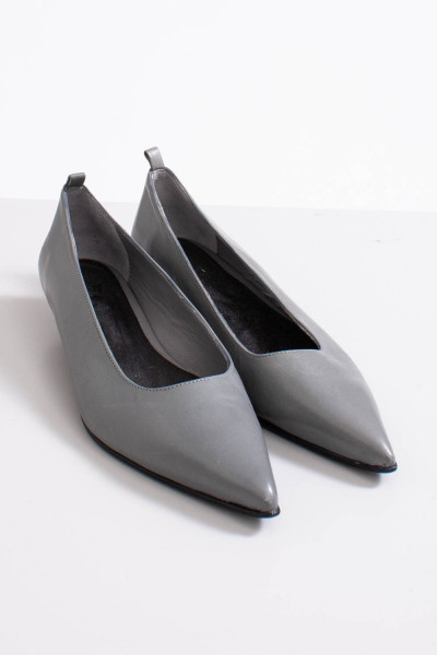 Pumps, Filippa K, stl 40