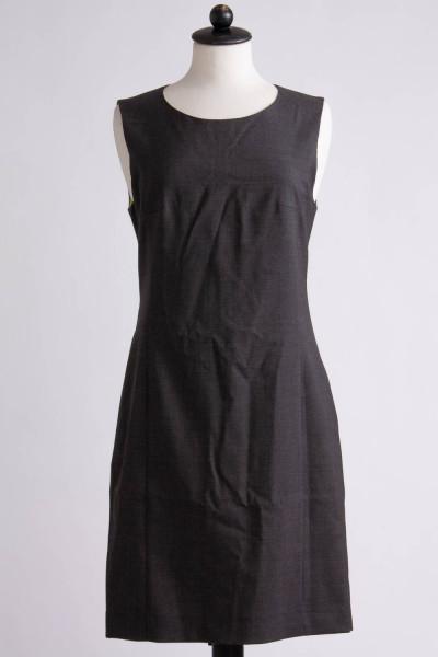 Festklänning, Äkta No. 3, Stl 36