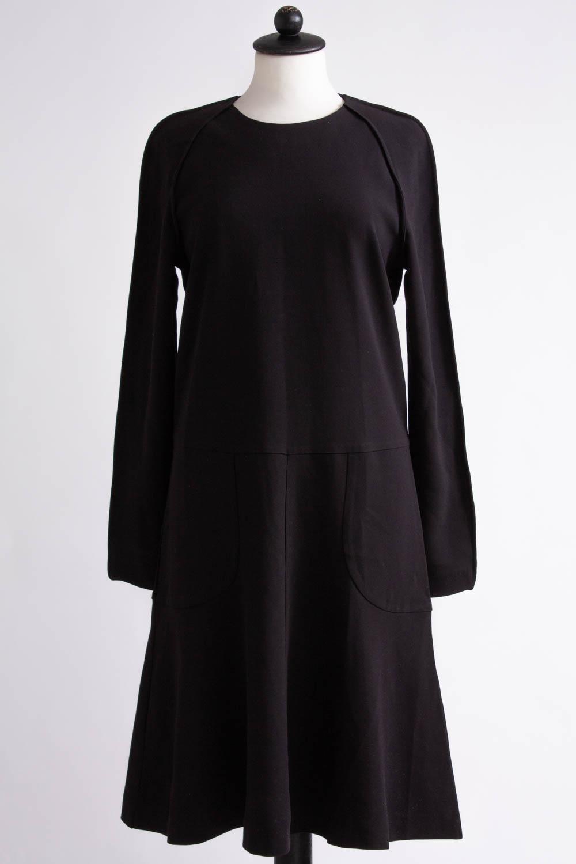 Festklänning, Filippa K, stl M