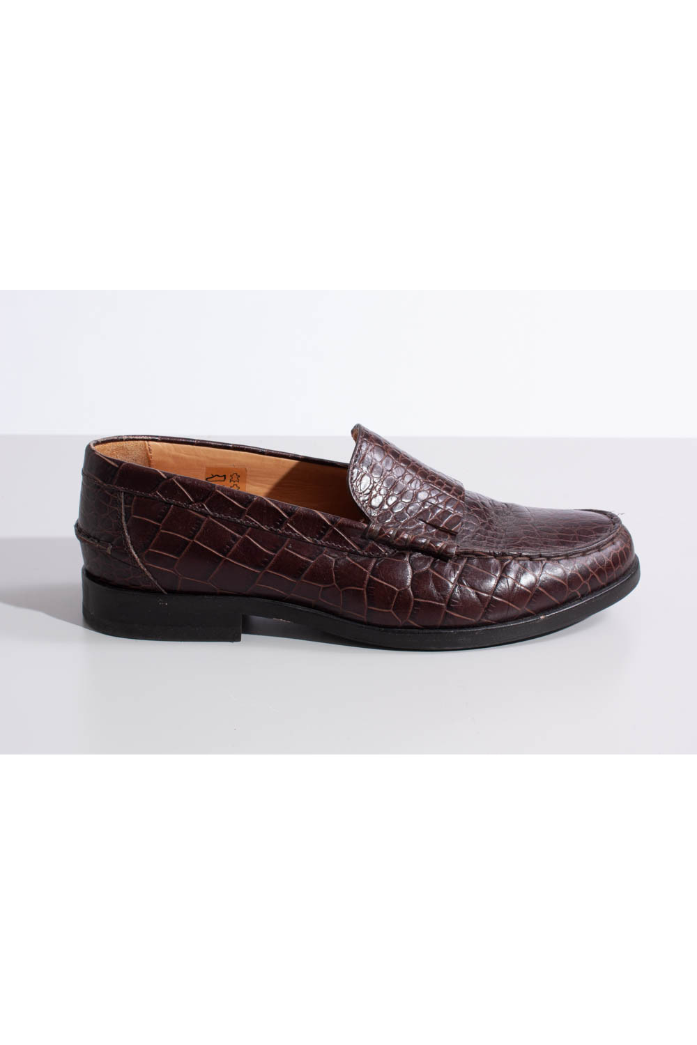 Paul Smith, Loafers, Stl 39