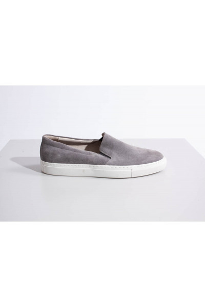Filippa K, Slip-On, Stl 42