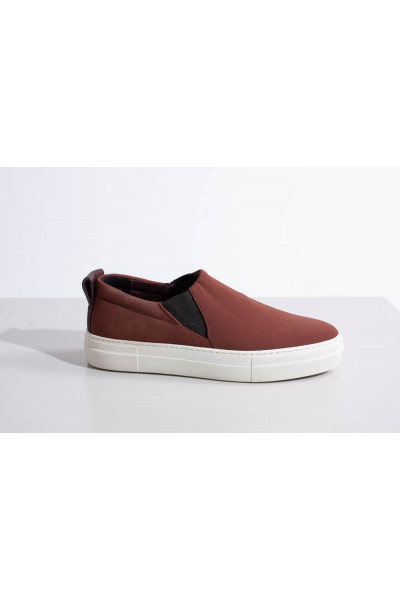 Filippa K, Slip-On, Stl 40
