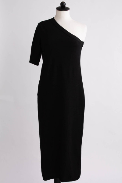 Festklänning, Rebecca Minkoff, stl M