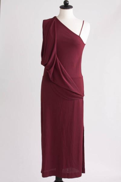 Filippa K, Festklänning, stl S