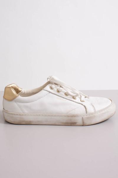 GANT, Sneakers, Stl 37
