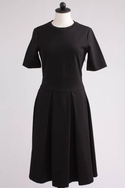 Filippa K, Svart klänning, stl M