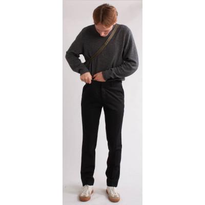 Kostymbyxor, Filippa K, Stl 50