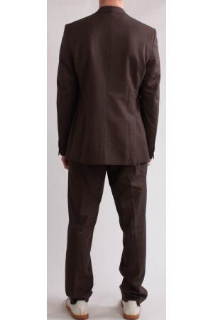 Kostymbyxor, Morris , Stl 52