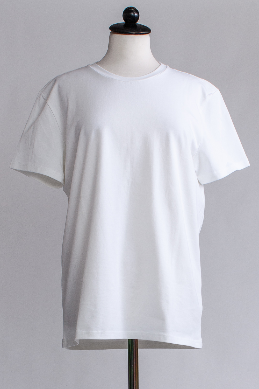 T-shirt, Filippa K, stl L