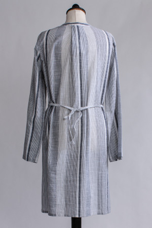 Lång skjorta, Filippa K, stl XS
