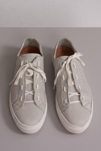 Grå sneakers, Filippa K, stl 44