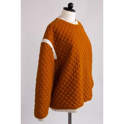 Zara Trafaluc collection, tröja, stl S