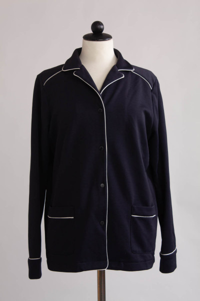 Peak Performance, tracksuit, stl M