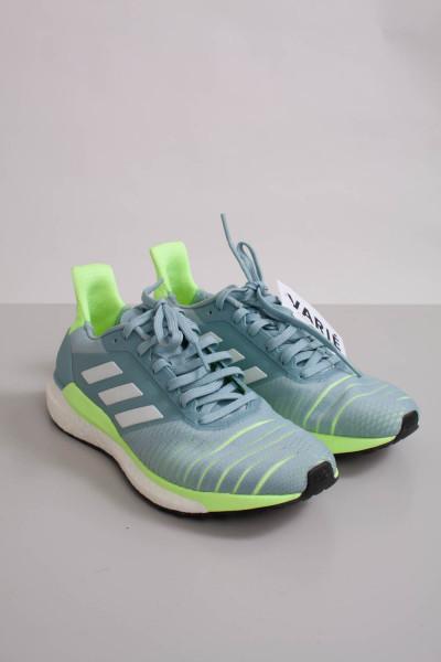 Adidas, sneakers Boost, stl 37
