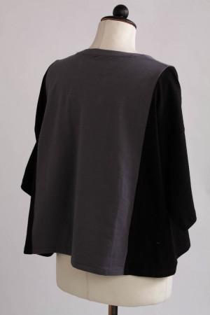 REMAKE t-shirt, stl S/M/L