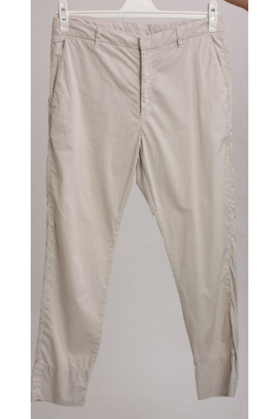 Hope, chinos News Trousers, stl 38