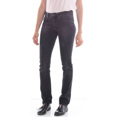 Jeans slim fit, Acne Jeans, stl 25