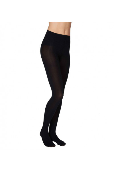 LIA Premium Black, 100 den, strumpbyxor
