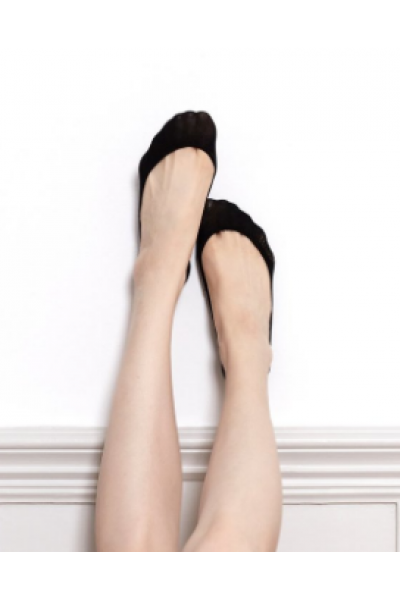Ester steps 2-pack, Swedish Stockings