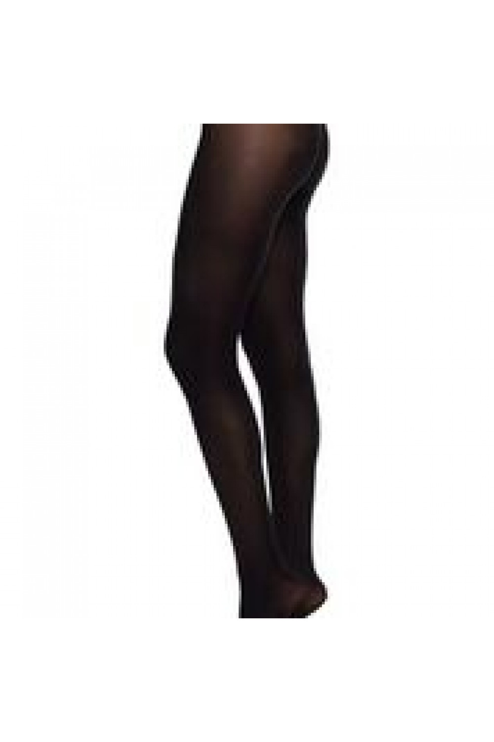 Hanna premium seamless - strumpbyxa, 40 den,  Swedish Stockings