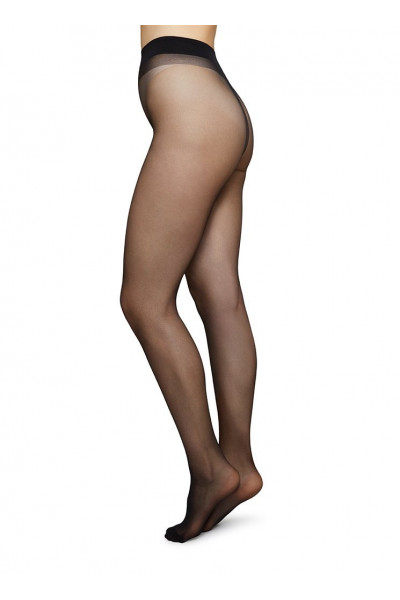 Lovisa Innovation Tights - 50 den,  Swedish Stockings