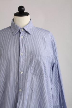 Hope, unisex skjorta i bomull, stl M