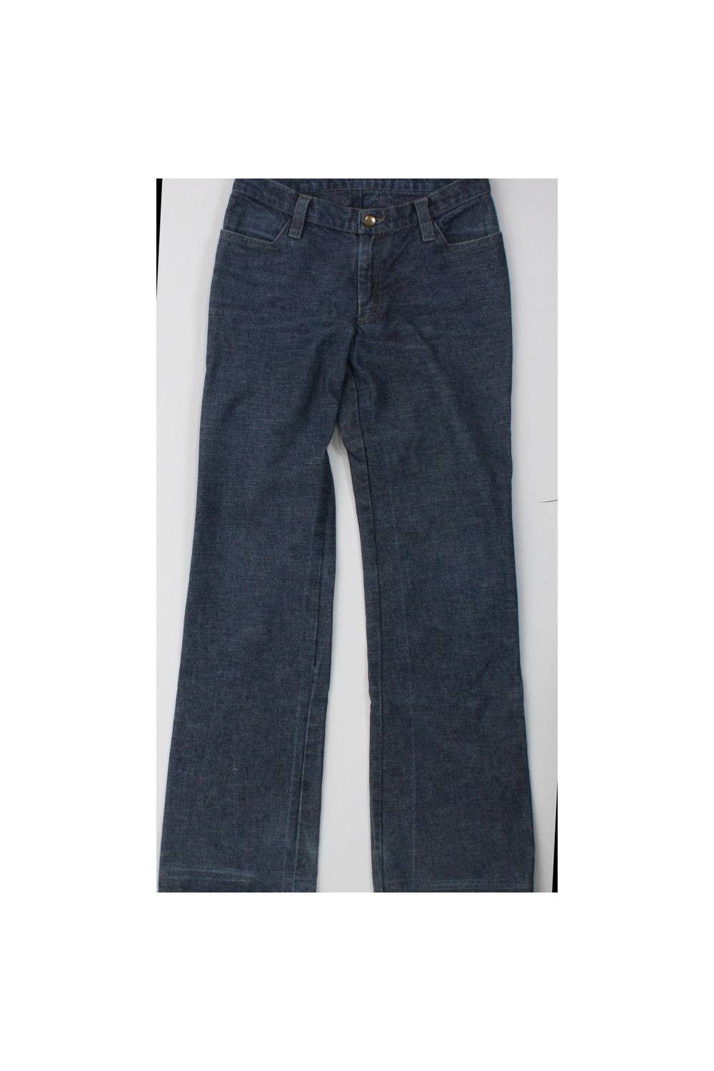 Jeans, Rodebjer, stl S