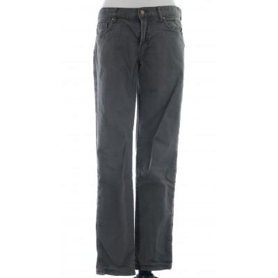 Jeans, J.Lindeberg, stl 32/32