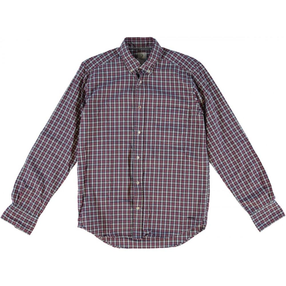 Casual skjorta, Boomerang, stl S