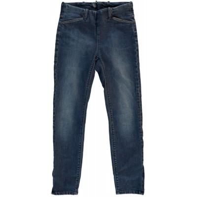 Jeans slim fit, Filippa K, stl XS