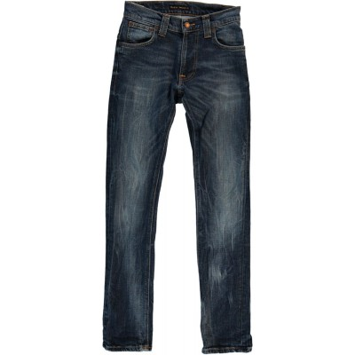 Jeans slim fit, Nudie Jeans, stl 25/30