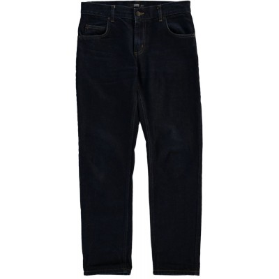 Jeans regular fit, Human scales, stl 30/30