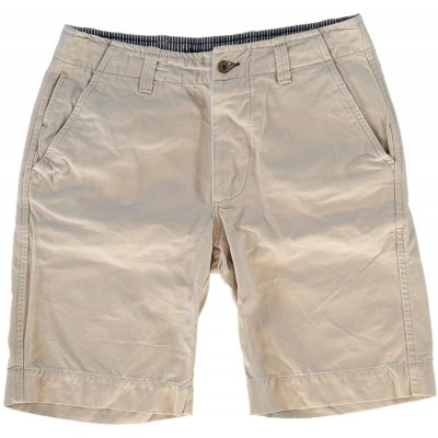 Shorts, NN.07, stl 30
