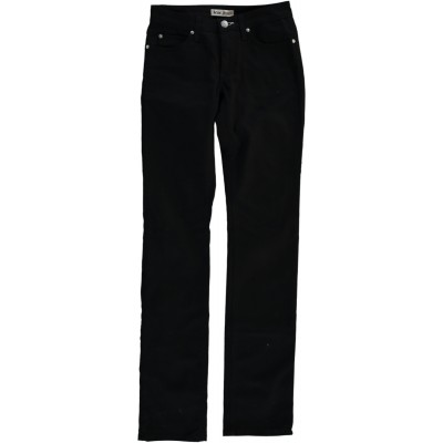 Jeans slim fit, Acne Jeans, Stl 26/34