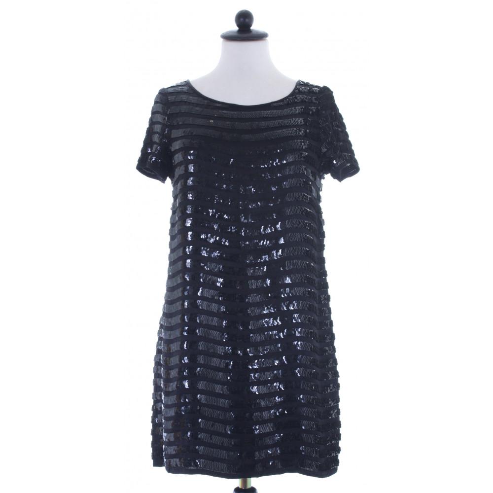 Kort klänning, French Connection, stl M