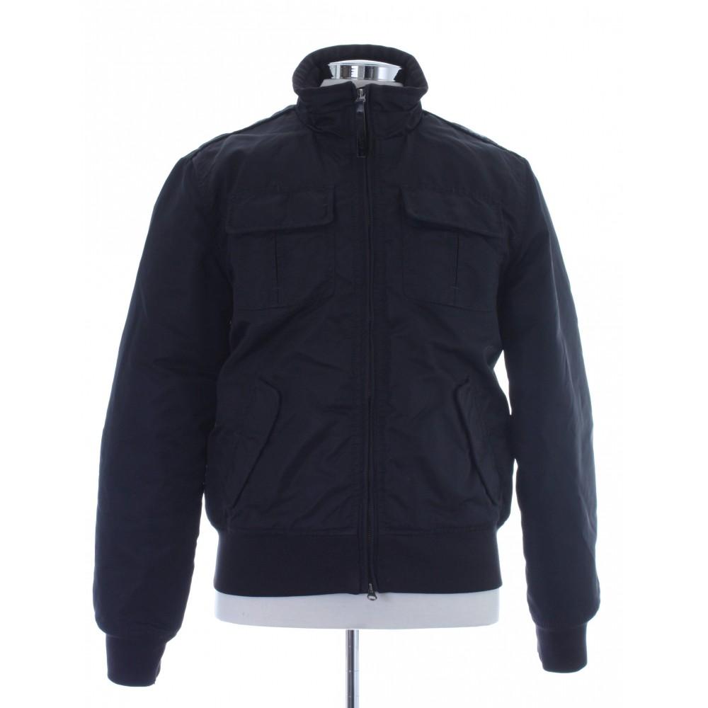 Bomberjacka, Armani Jeans, stl M