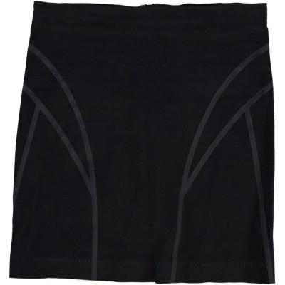 Kort kjol, Acne, stl 40