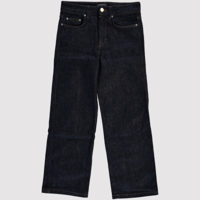 Jeans regular fit, Filippa K, stl S