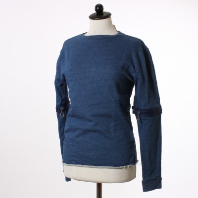 Sweatshirt, Ann-Sofie Back, stl S