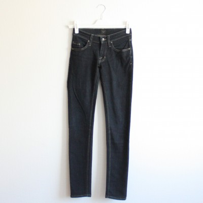 Jeans slim fit, TIGER of Sweden, stl XS