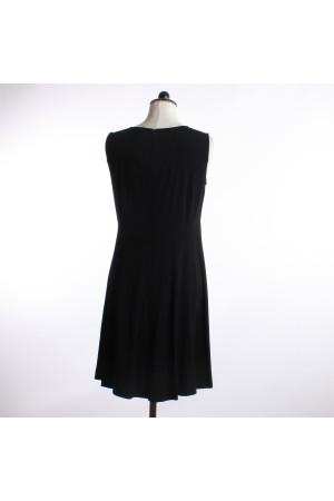 Festklänning, Newhouse, stl 40