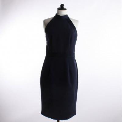 Festklänning, H&M Trend, stl 40