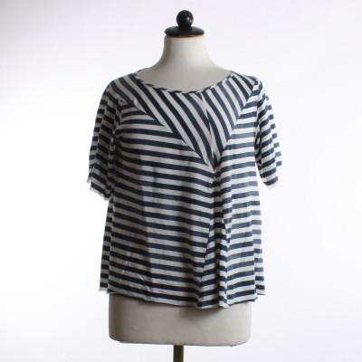 Kortärmad t-shirt, Acne, stl XS