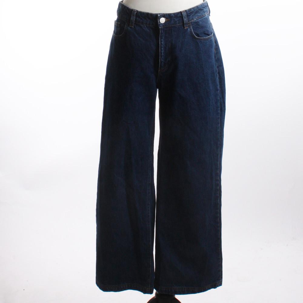 Jeans regular fit, Filippa K, stl L