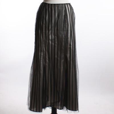 Lång kjol, DAY Birger at Mikkelsen, stl S