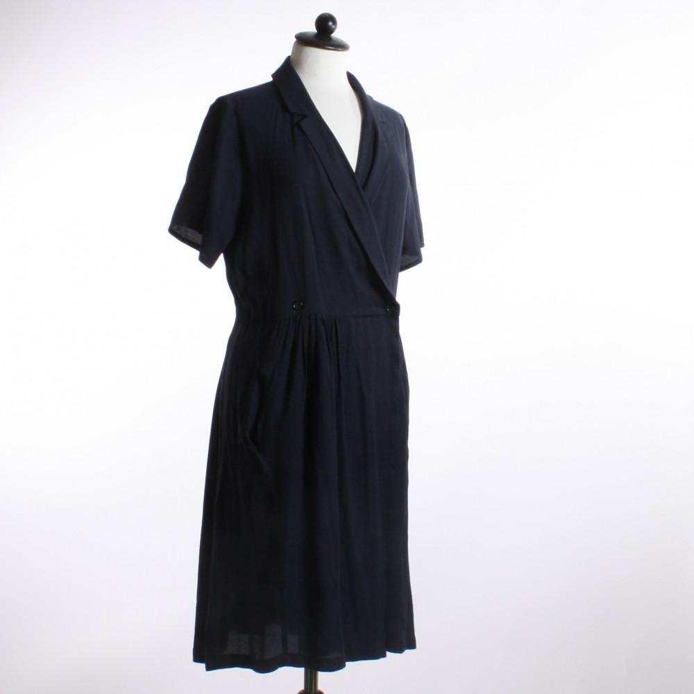 Festklänning, Hope, stl 40