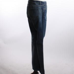 Jeans loose fit, Acne Studios, stl L