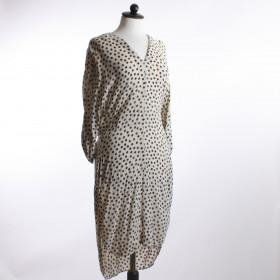 Kort klänning, Hope, stl 36